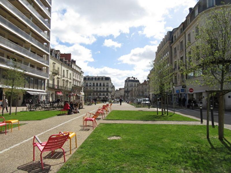 Location appartement Perigueux 750€ CC - Photo 4