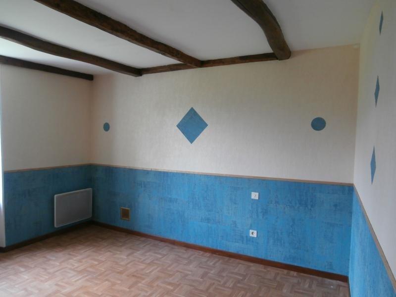 Vente maison / villa St amans valtoret 110000€ - Photo 6