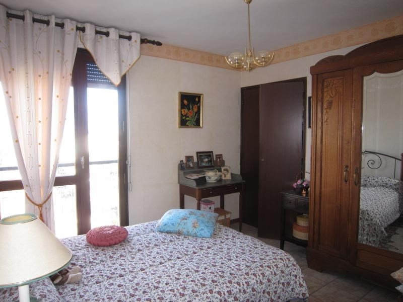 Sale apartment Toulouse 72 000€ - Picture 3