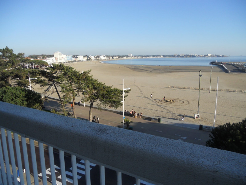 Vacation rental apartment Royan 888€ - Picture 13