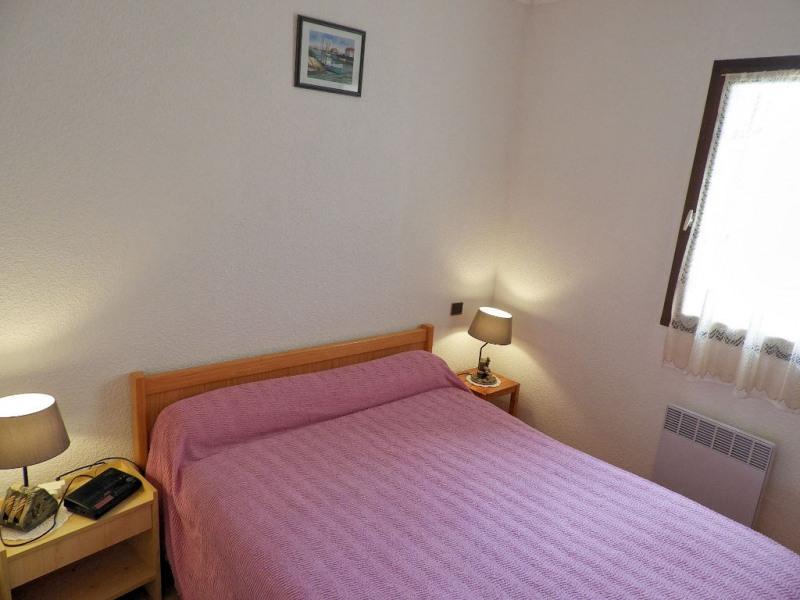 Sale apartment Saint palais sur mer 123585€ - Picture 4