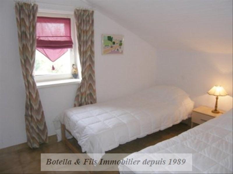 Deluxe sale house / villa Les vans 630000€ - Picture 8