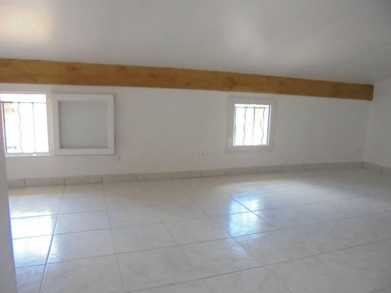 Alquiler  apartamento Lorgues 650€ CC - Fotografía 6