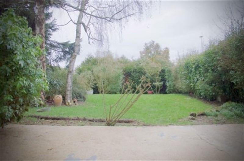 Sale house / villa Torcy 275000€ - Picture 2