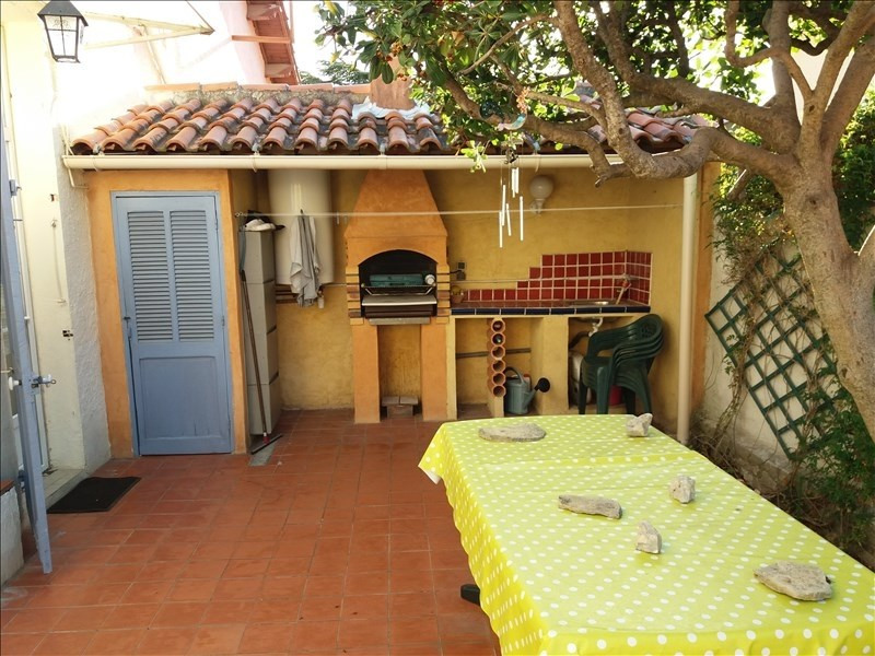 Revenda casa Toulon 240000€ - Fotografia 1