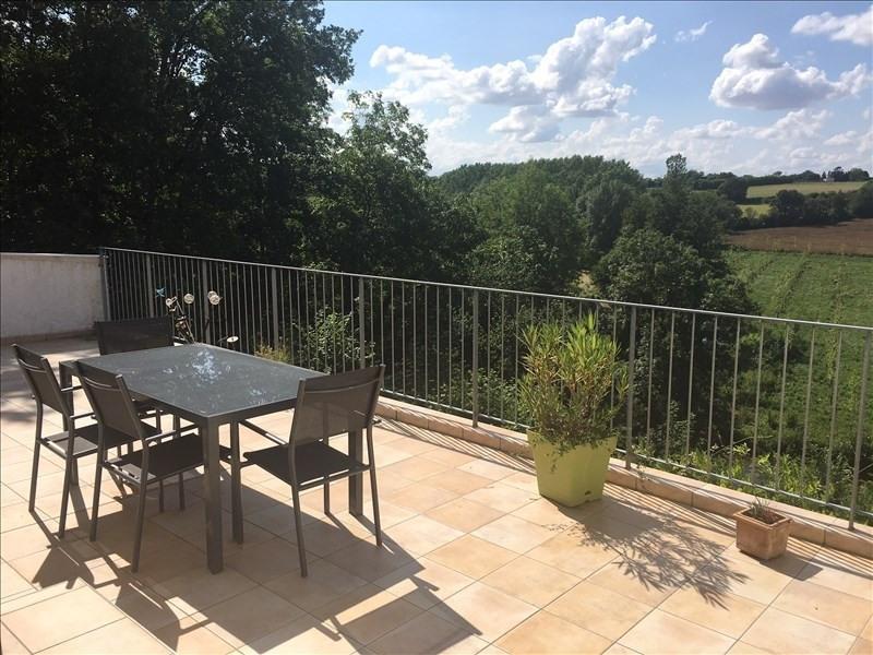 Vente maison / villa Poitiers 335000€ -  3
