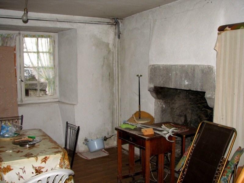 Vente maison / villa St julien chapteuil 105000€ - Photo 8