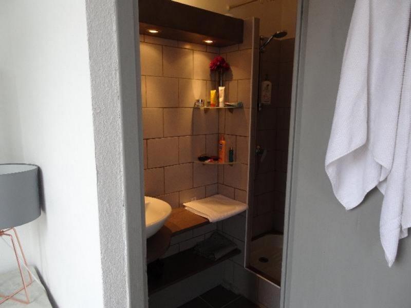 Produit d'investissement appartement Capbreton 129000€ - Photo 5
