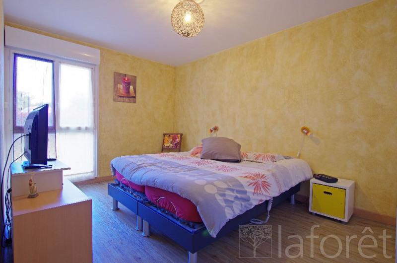 Sale apartment Cholet 116600€ - Picture 6