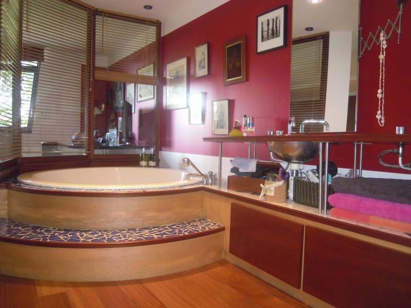 Sale apartment Quimper 477000€ - Picture 7