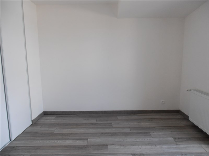 Location maison / villa Chateaugiron 1 100€ CC - Photo 10