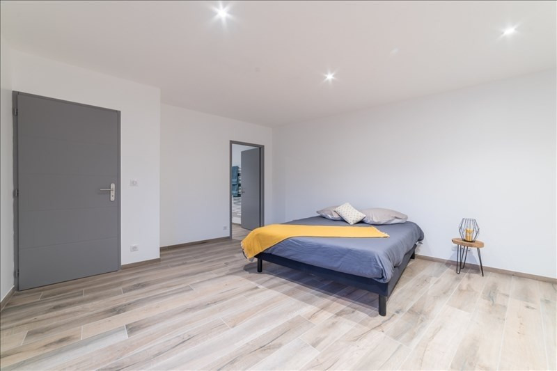 Deluxe sale house / villa La rochelle 717000€ - Picture 6