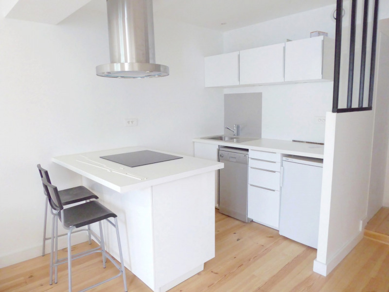Vente appartement Saint-jean-de-luz 330000€ - Photo 4
