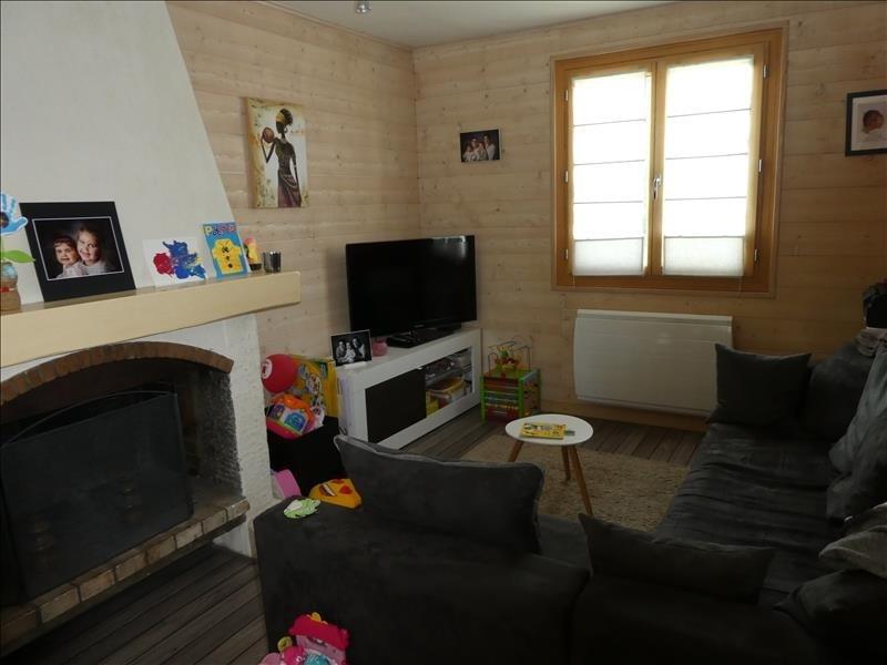 Sale house / villa Cugand 182900€ - Picture 3