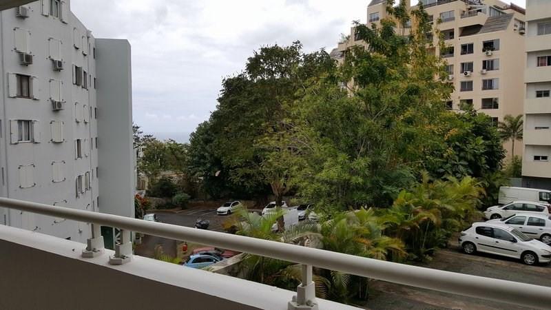 Location appartement St denis 600€ CC - Photo 13