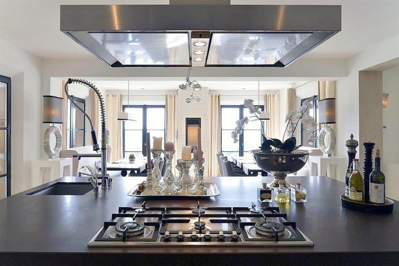 Vente de prestige maison / villa Le canton de fayence 2495000€ - Photo 27