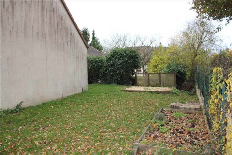 Location maison / villa Maintenon 750€ CC - Photo 8