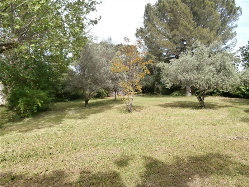 Location local commercial Manosque 3 300€ HT/HC - Photo 2