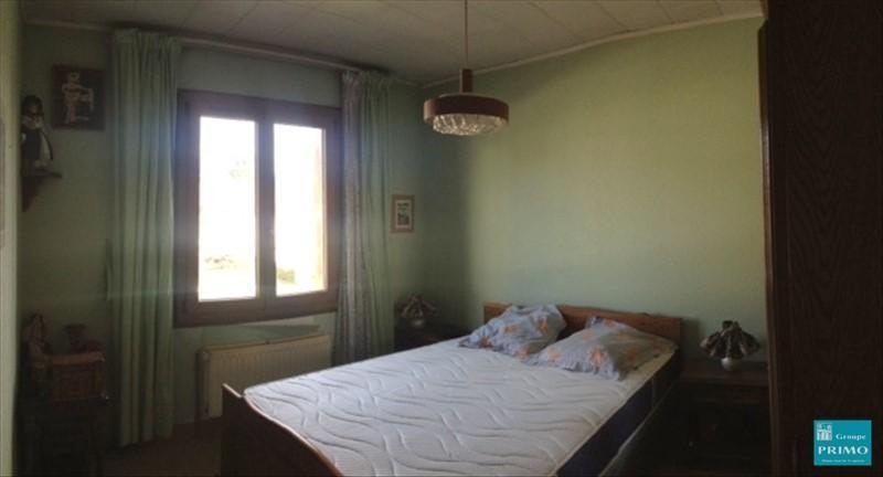 Vente maison / villa Igny 420000€ - Photo 6