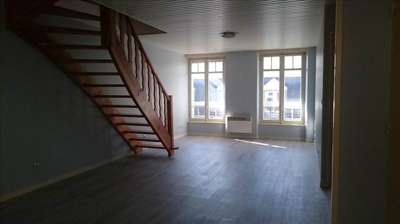 Sale building Nay 264 000€ - Picture 1