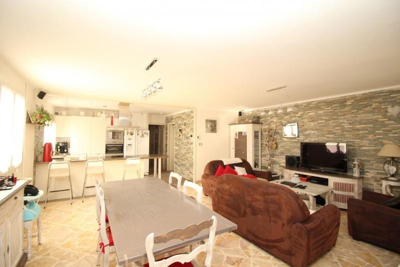 Vente appartement Salon de provence 276 000€ - Photo 3