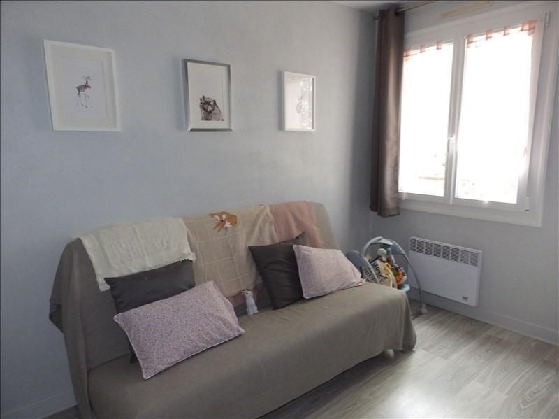 Vente appartement Moulins 91 000€ - Photo 8