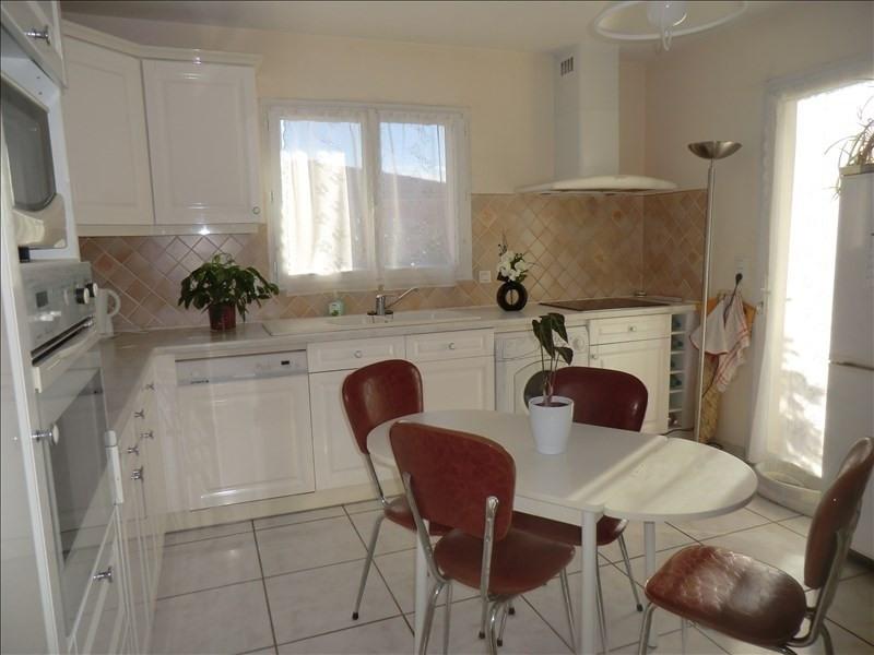 Sale house / villa Argeles plage 530000€ - Picture 6