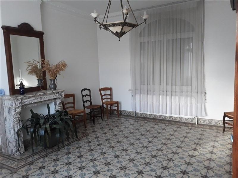 Sale house / villa Monchy le preux 394000€ - Picture 3