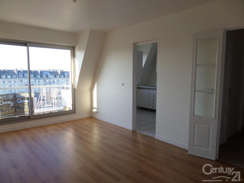 Location appartement Caen 685€ CC - Photo 5