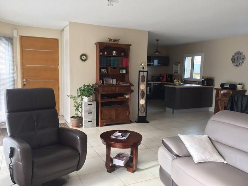 Sale house / villa Tarbes 232000€ - Picture 2