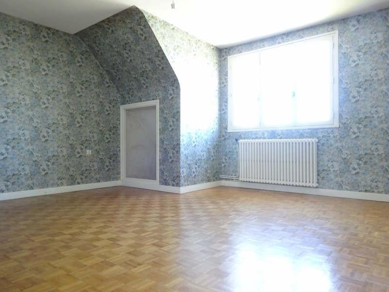 Sale house / villa Brest 159800€ - Picture 7
