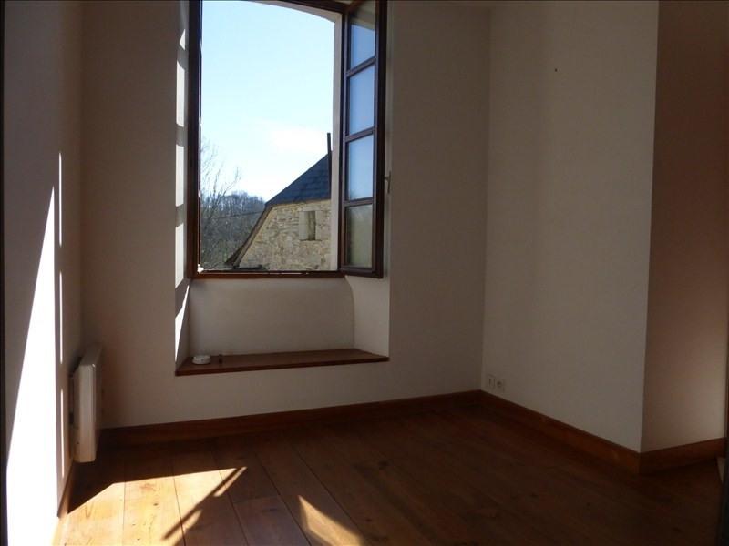 Location maison / villa Lasseube 800€ CC - Photo 9