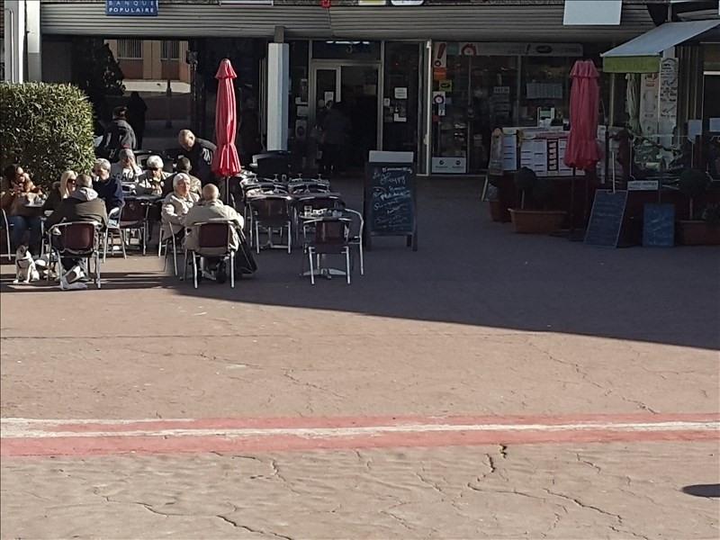 Commercial property sale shop Toulon 99000€ - Picture 4