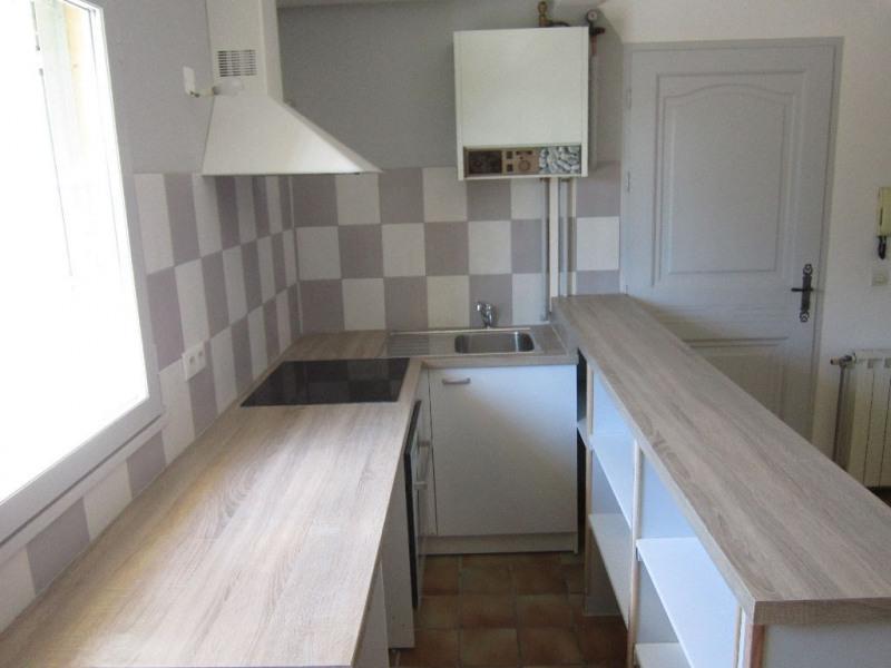 Alquiler  apartamento Lambesc 740€ CC - Fotografía 8