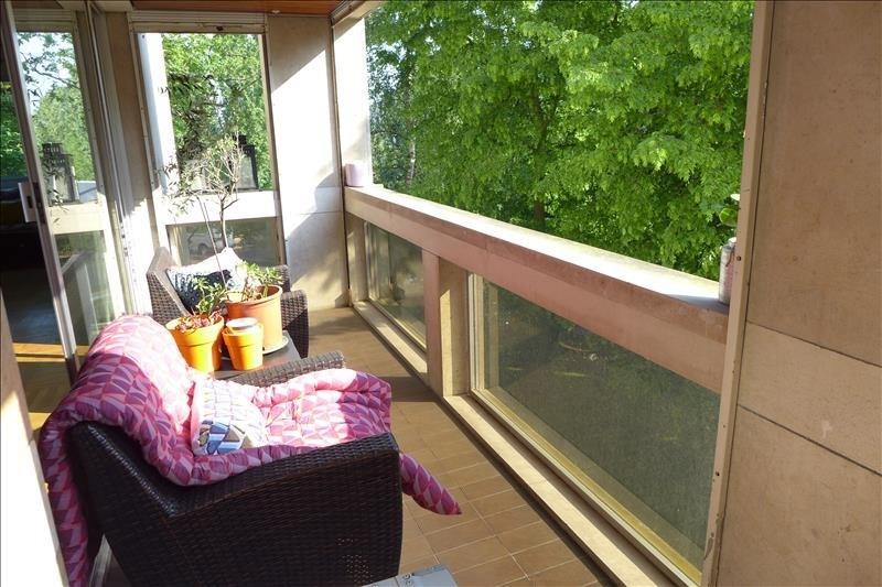 Location appartement Garches 2400€ CC - Photo 6