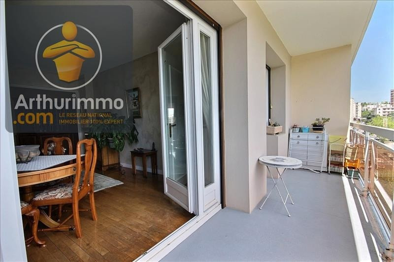 Vente appartement St etienne 96 000€ - Photo 3