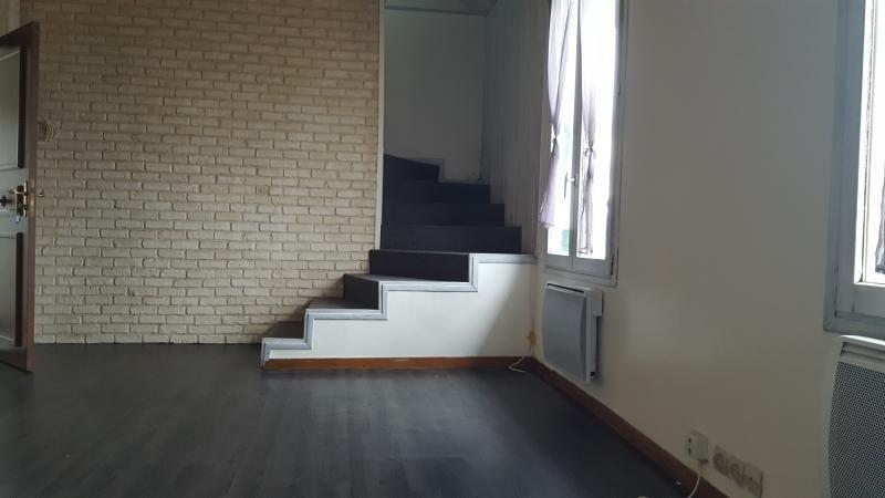 Rental apartment Medan 581€ CC - Picture 3