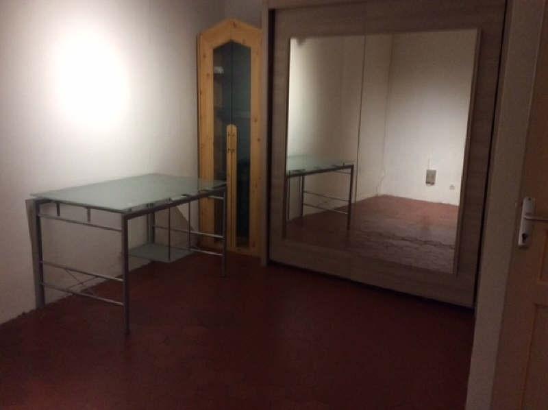 Vente appartement La valette du var 136000€ - Photo 4