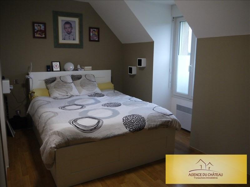 Vente maison / villa Breval 298000€ - Photo 9
