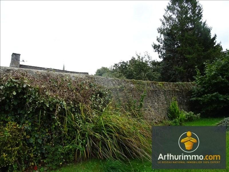 Sale building Quintin 250800€ - Picture 3