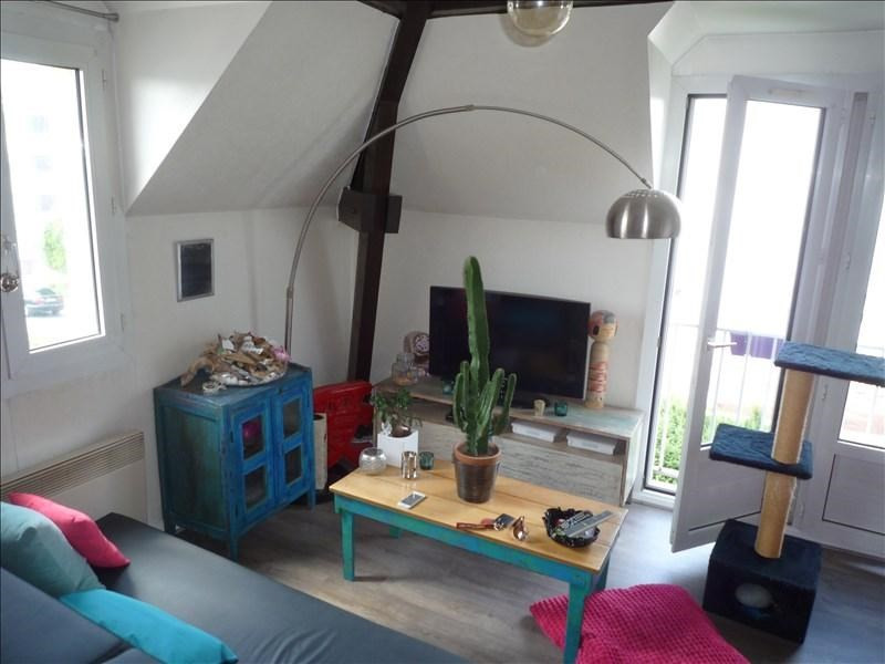 Location appartement Bailly 885€ CC - Photo 3