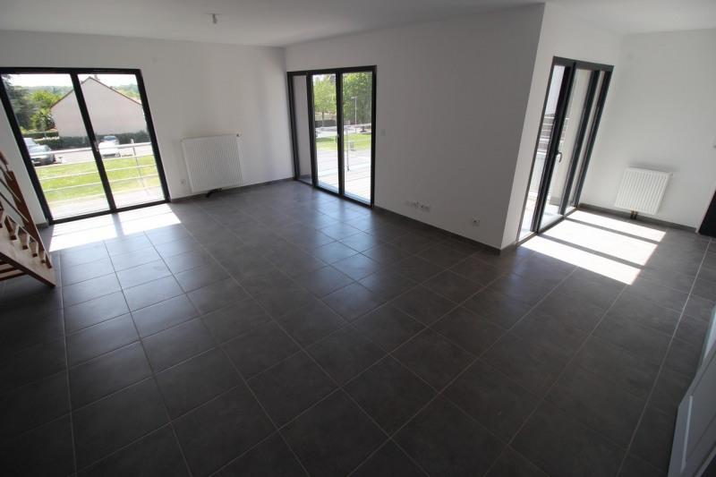 Location appartement Courcouronnes 1350€ CC - Photo 4