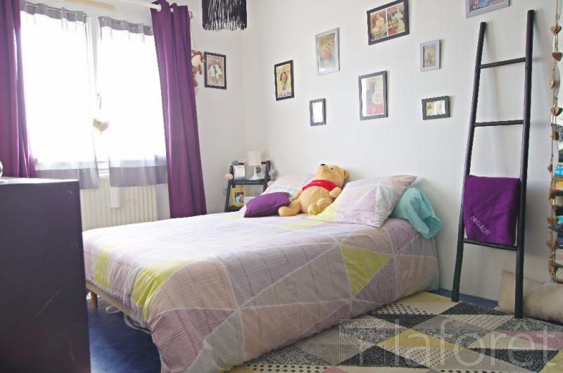Sale house / villa Cholet 158900€ - Picture 6