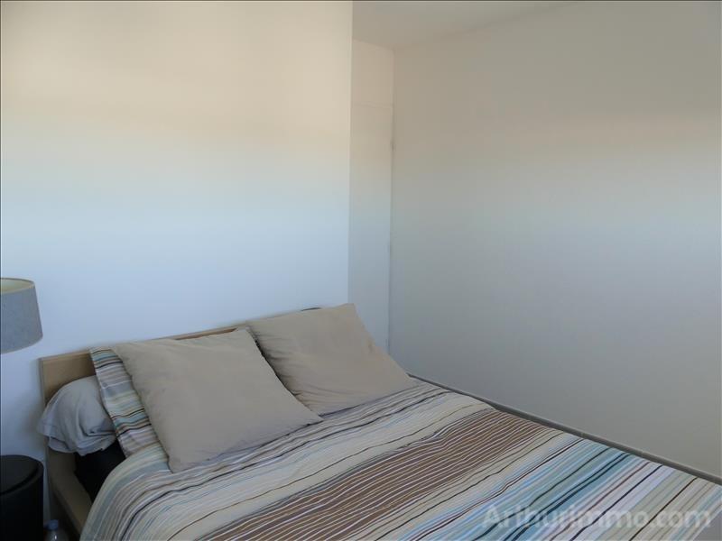 Vente appartement Montpellier 281000€ - Photo 5