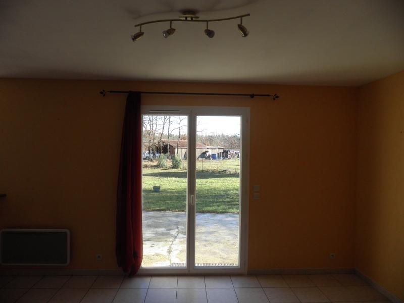 Sale house / villa Sore 162000€ - Picture 6