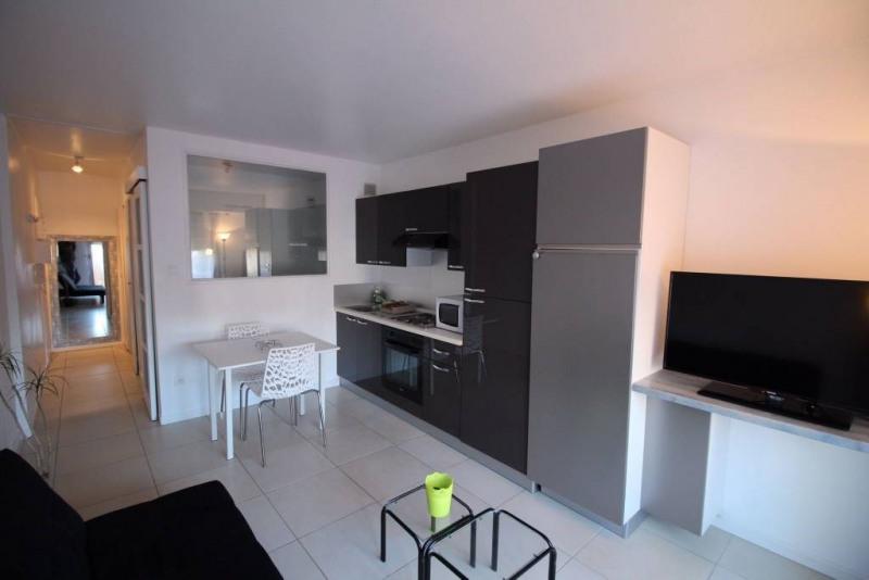 Location appartement Bordeaux 599€ CC - Photo 4