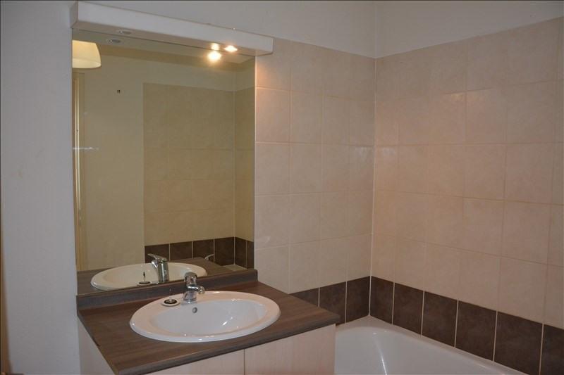 Sale apartment Lanta 95000€ - Picture 4