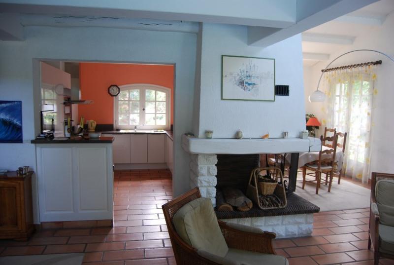 Vente de prestige maison / villa La rochelle 798000€ - Photo 5