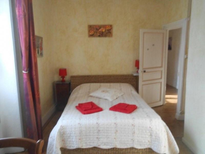 Sale house / villa Le lardin st lazare 275000€ - Picture 21