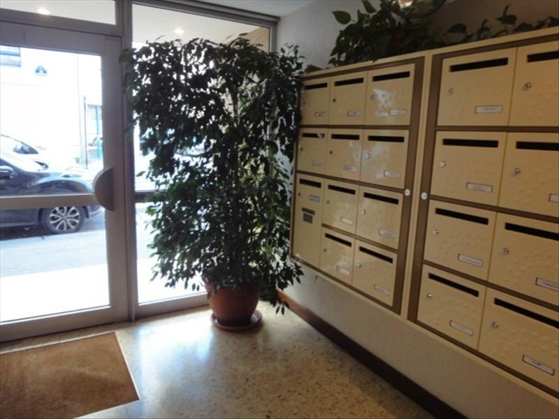Sale apartment Paris 11ème 339000€ - Picture 10